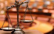 Мининформ Дагестана проводит конкурс публикаций в СМИ по вопросам правовой тематики