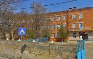 Мэрия Махачкалы: в результате отравления газом в школе пострадали 24 человека