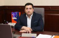 Руководитель ЦУР Дагестана Султан Абдуралимов рассказал о наиболее интересных обращениях дагестанцев