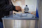 Избирком Дагестана назвал имена депутатов Народного собрания седьмого созыва