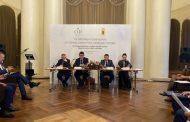 В Дагестане пройдет парламентский форум «Историко-культурное наследие России»