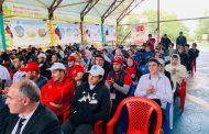 Участникам межрелигиозного форума рассказали, как предотвратить конфликты