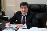 Верховный суд Дагестана оставил в силе приговор в отношении бывшего и. о. руководителя управления Росреестра