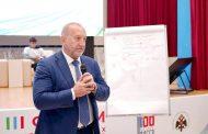 В рамках Форума НКО Юга России прошли образовательные площадки