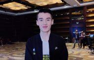 Магомед Collapse Халилов пожертвовал на строительство копии Махачкалы в игре Minecraft