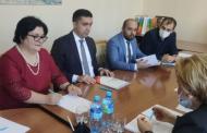 Волонтеры в Дагестане помогут провести Всероссийскую перепись населения