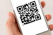 В Дагестане планируется ввести использование QR-кода для посещения отдельных учреждений