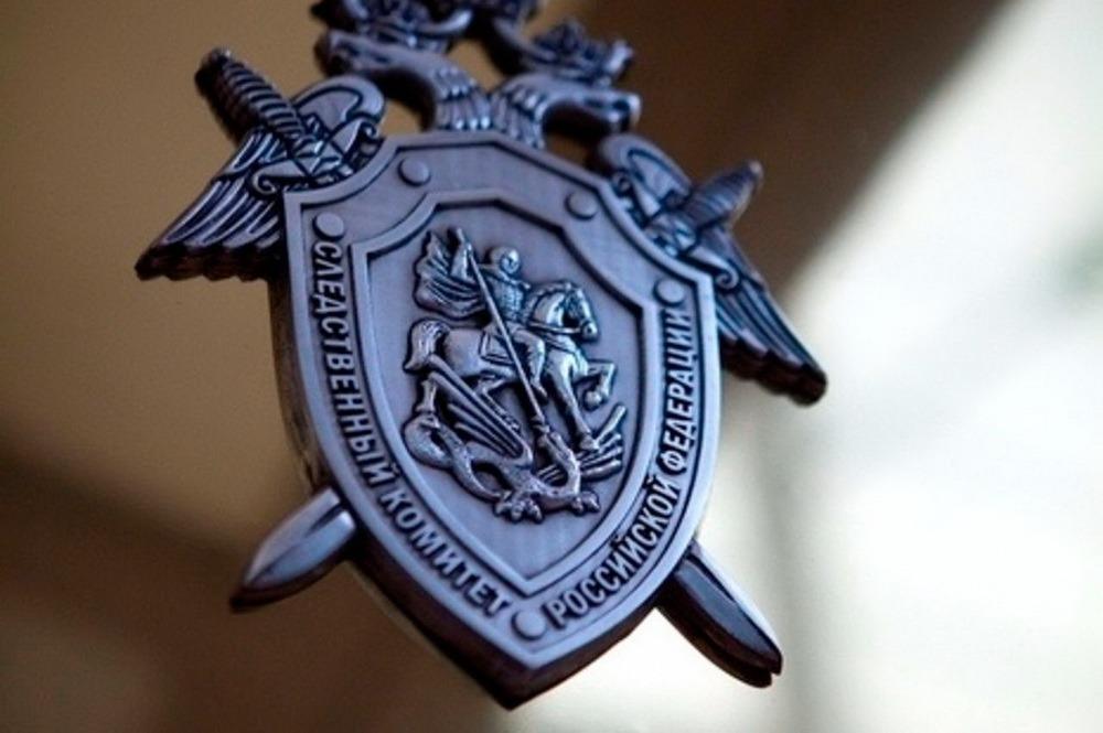 Следствие проверит информацию о «продаже в рабство» супружеской пары из Москвы