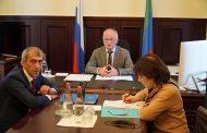 В Дагестане подготовились к Всероссийской переписи населения