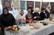 Культработники Кайтагского района поделились впечатлениями от праздника в честь 90-летия Дахадаевского района