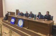 МВД: в Дагестане растет число наркопотребителей среди молодежи