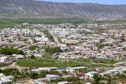 За пять дней у 23 жителей Хунзахского района выявлена кишечная инфекция