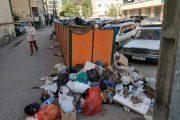 В Дагестане появится экологическая организация, которая займется мусором