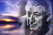 Образован оргкомитет по празднованию 100-летия со дня рождения Расула Гамзатова