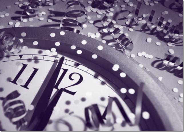 Новый год – волшебная сказка