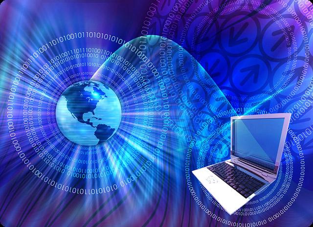 IT-технологии приходят в Дагестан