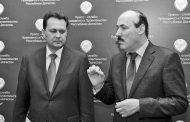 Рамазан Абдулатипов: «Развитие туризма снимет целый ряд проблем Дагестана»