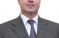 Новым зампредом правительства Дагестана назначен Арсен Гасанов