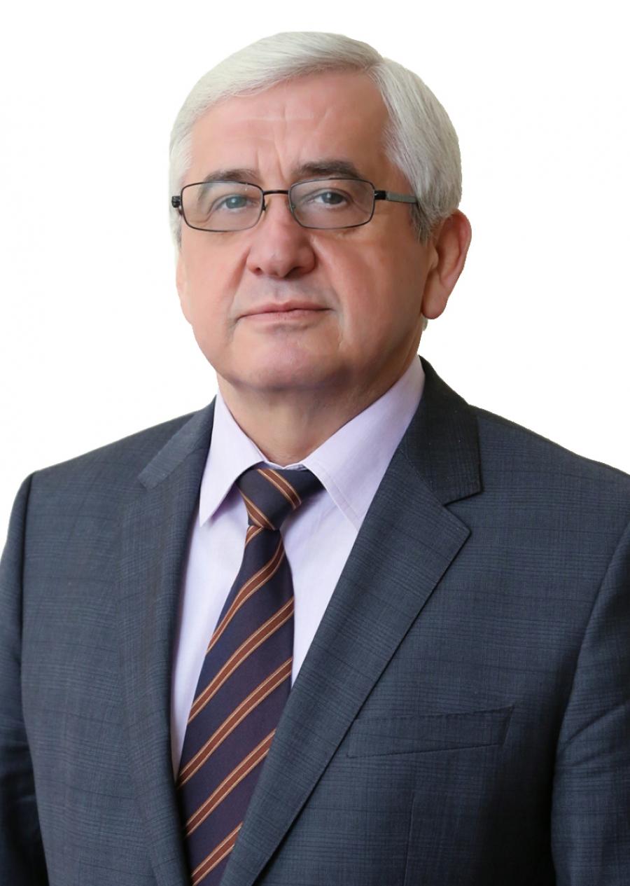 Министром промышленности, транспорта и энергетики Дагестана стал Ширухан Гаджимурадов
