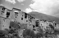 Памятники старины – культурное наследие
