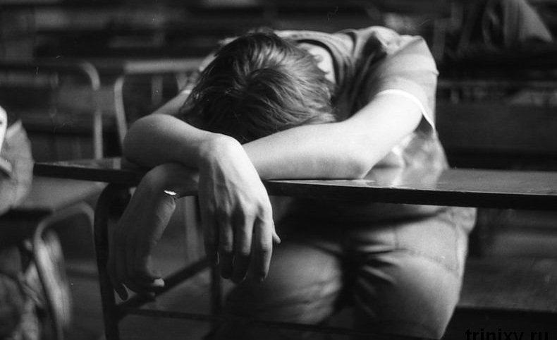 Спи, раб божий, спи…