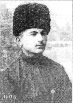 Многогранная личность Ахмеда Закуева
