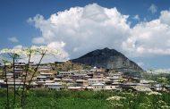 Дагестан - место, куда я хочу возвращаться