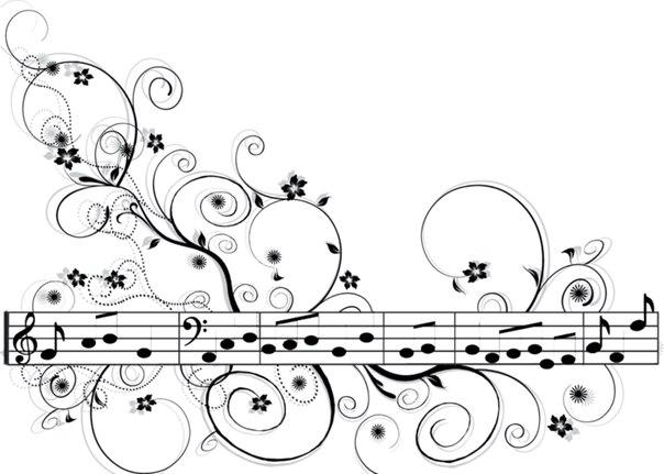 Всё  преходяще,  а музыка  вечна