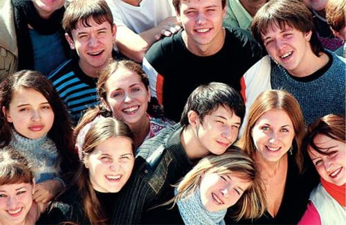 Заур Курбанов: «День молодежи России  встречаем в рабочей обстановке»