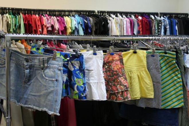Где Заказать Одежду Дешево