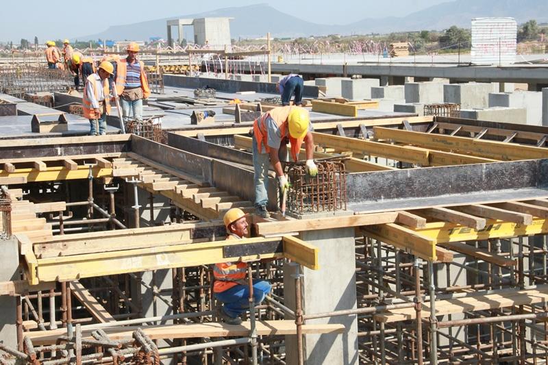 Приоритетные проекты Дагестана