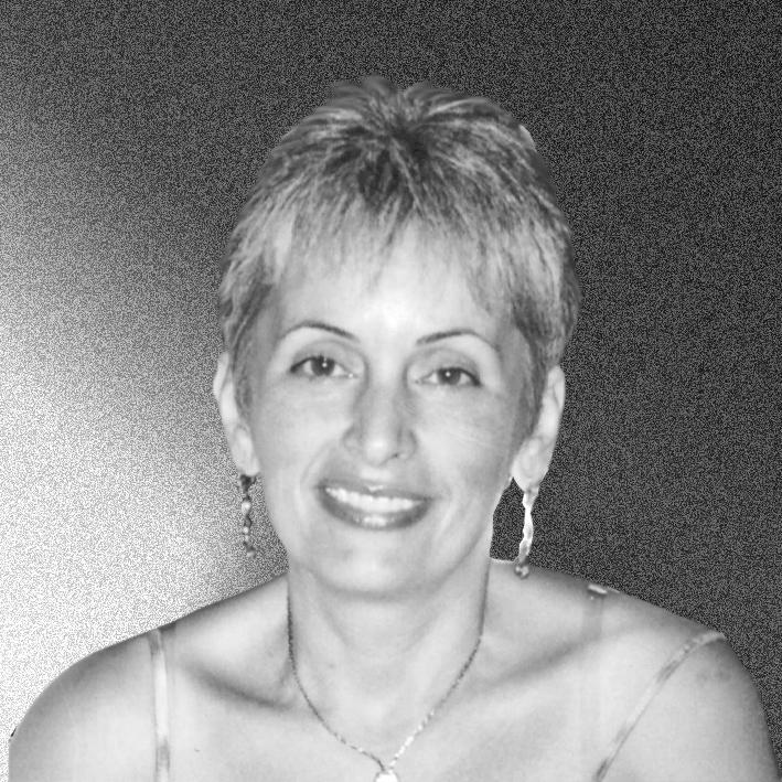 Ирина Ханукаева,предприниматель;20-70-е