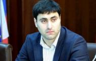 Сиражуддин Галимов: «Надо возрождать духовность»