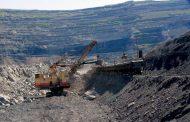 Полезные ископаемые Дагестана