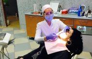 Хороший стоматолог должен быть психологом!