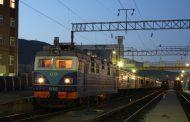 Путешествие из Москвы в Махачкалу