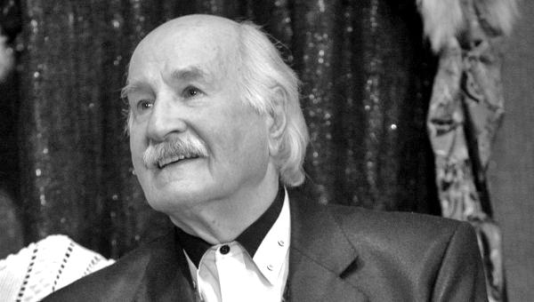 «Дагестан - это частица моего сердца»