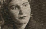 Елена Левиева (Кравчук), бухгалтер