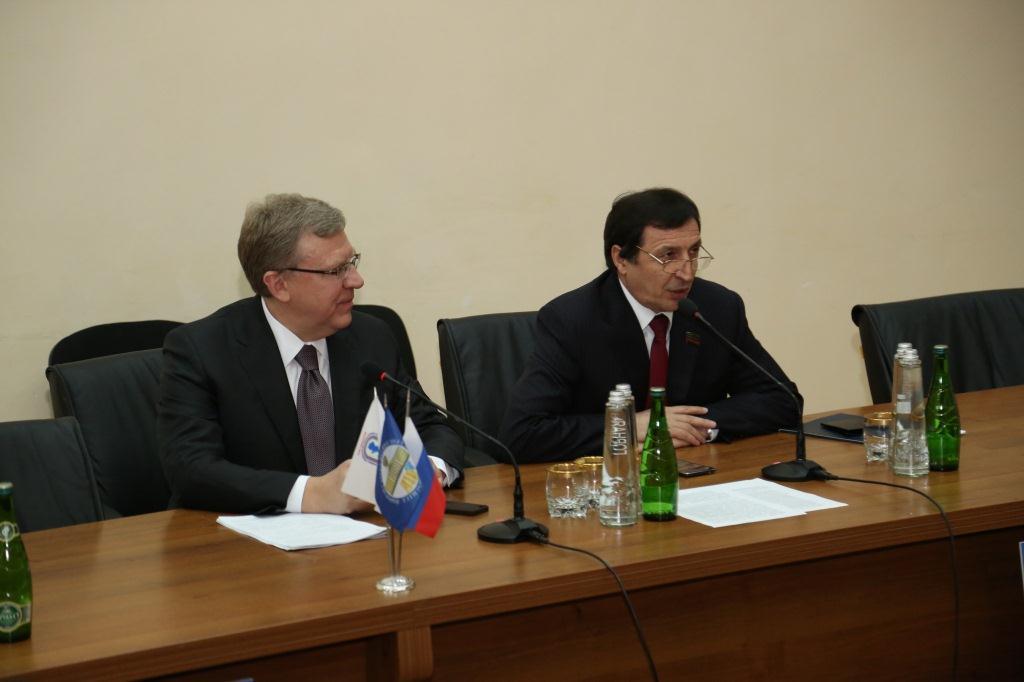 Дагестан и вызовы 2015 года
