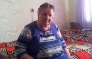 Марина Бессалова: «Ленинградцы не желали признавать ничего, кроме победы»