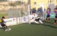 Футболисты-«академики» выступили в Испании