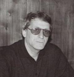 Илья Абрамов, музыкант, педагог