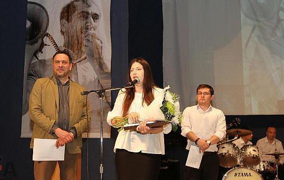 Памяти Хаджимурада