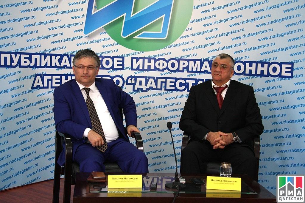 о Кавказских играх, борьбе и допинге