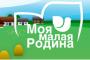 В столицу Дагестана пришел городской информационный сервис 2ГИС.