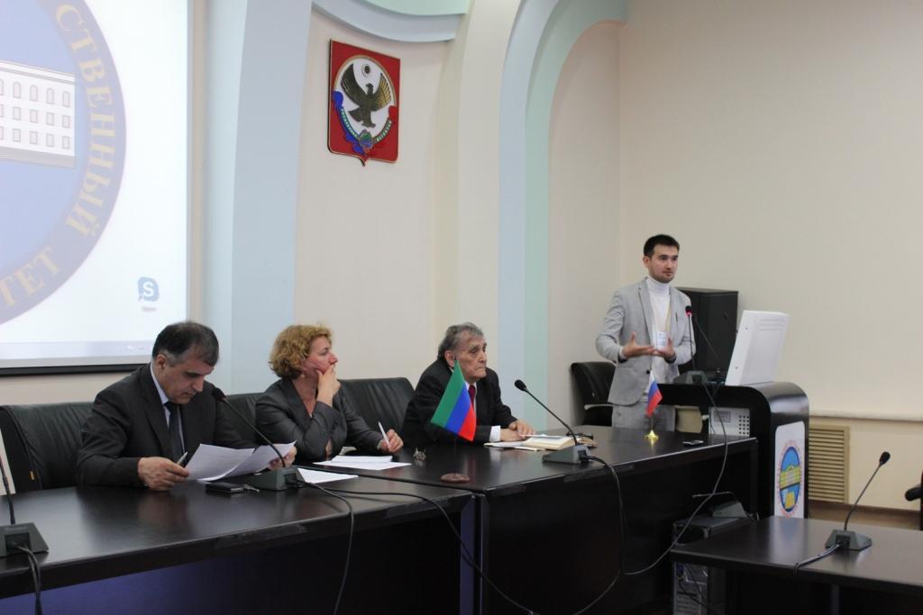 Летняя школа «Ислам в России-2» завершает свою работу