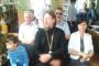V Республиканский турнир по пауэрлифтингу памяти Рамазана-кади Мустафаева прошел в Дербенте