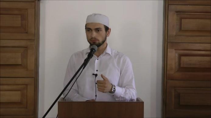 В добрый путь  с исламской «картой»