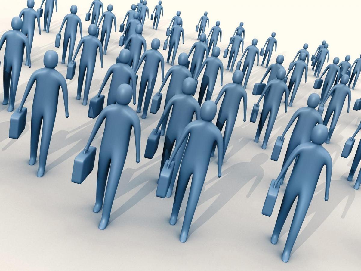 Полторы тысячи новых рабочих мест