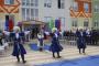 «Каспий-Авиа» и РИФ